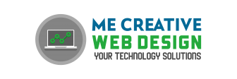 ME Creative Web Design